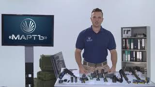 Электрошокер - дубинка «Скорпион». 1-й класс мощности
