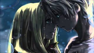 Nightcore - Illuminated