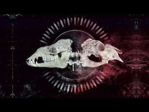 Mirrorthrone - The Fecal Rebellion [HD]