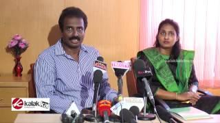 Watch Arun Pandiyan Press Meet for Savaale Samali Release Issue Red Pix tv Kollywood News 04/Sep/2015 online