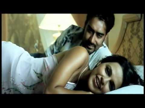 Woh Ladki Bahut Yaad Aati Hai   Qayamat HD 720p by Wanderleaf   YouTube