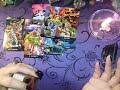 Фрагмент с средины видео - Онлайн-Таро!ЕГО ДЕНЬ,ИЛИ КАК ОН ПОЖИВАЕТ БЕЗ МЕНЯ
