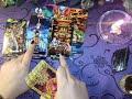 Фрагмент с конца видео - Онлайн-Таро!ЕГО ДЕНЬ,ИЛИ КАК ОН ПОЖИВАЕТ БЕЗ МЕНЯ