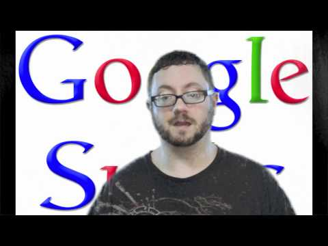 (Google) Adsense Sucks   9/24/14