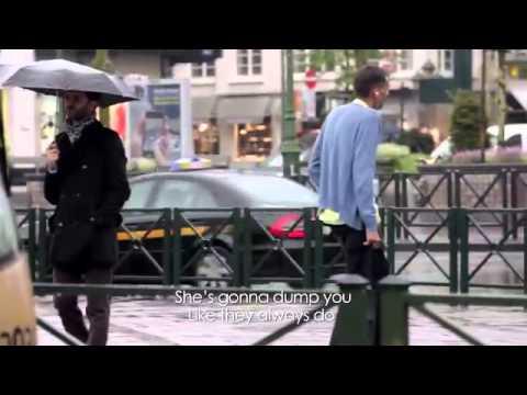 اغنية فرنسية قمة الابداع formidable