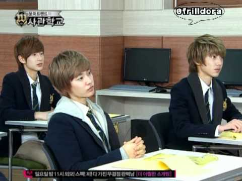 120113 W Academy E01 [2/4]