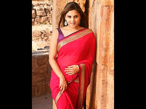 RAMYA  KANNADA ACTRESS