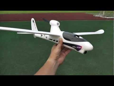 Turn SpyHawk FPV Stabilization and Recording On and Off - UCsFctXdFnbeoKpLefdEloEQ
