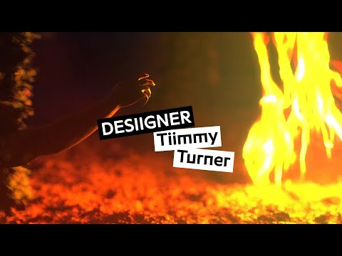 Tiimmy Turner (Video Lirik)