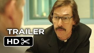 Dallas Buyers Club Official Trailer (2013) - Matthew McConaughey Movie HD