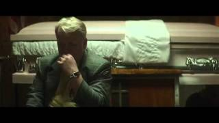 God's Pocket TRAILER 1 2014 Philip Seymour Hoffman, Christina Hendricks Movie HD