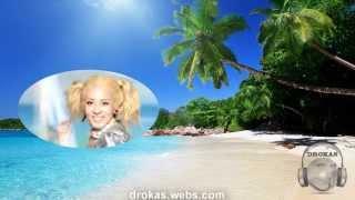 2NE1 - Falling In Love (Drokas' Gunshot Mix)