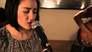 All Of Me - John Legend (Hannah Trigwell acoustic cover) on iTunes & Spotify