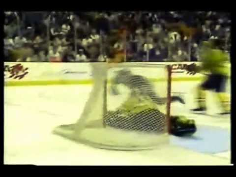 College Hockey's Best Goals | Hits | Saves (HD)