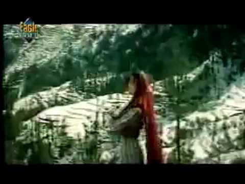 Dil khoya khoya gum sum -- Mohabbat Ke Dushman. -BiXUcNyNdG8