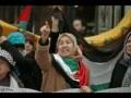 الشاب حسني يغني للمرحوم القائد والشهيد صدام حسينأغنية نادرة