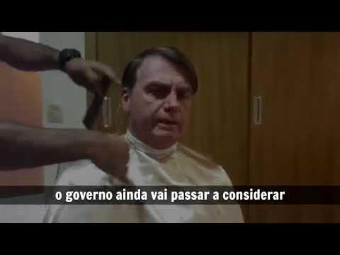 Confira vídeo sobre a reforma da previdência produzido pelo site Na Pressão