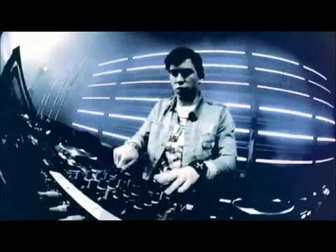 Mix Electronica Mayo 2012 , 1° Set Parte 1 /Electronic Music May 2012 , 1° set Part 1