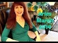 Aries March 2014 Astrology Forecast