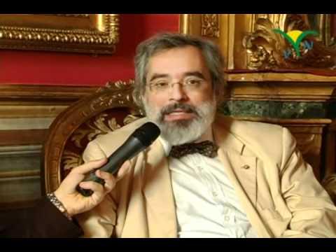 Sessuologia e falsi miti -- Prof. Emmanuele A. Jannini