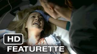Insight (2011) Featurette - HD Movie