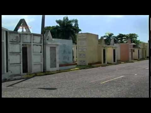 Condenan a 20 años vigilante de cementerio mató hombre por error