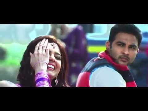 Lagda Na Gabru Da Jee Video - Amrinder Gill - Daddy Cool Munde Fool
