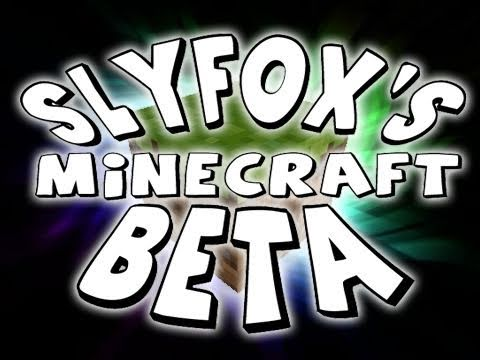 Minecraft Beta:Ep.38 Doggy Time