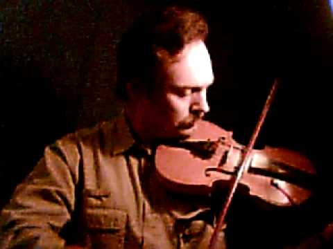 Westphalia Waltz (Olde Tyme Fiddle tune made famous by Cotton Collins c1946)