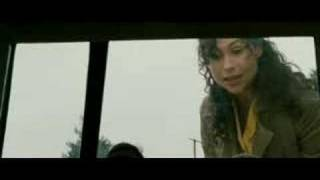 Take Movie Trailer - Minnie Driver, Jeremy Renner