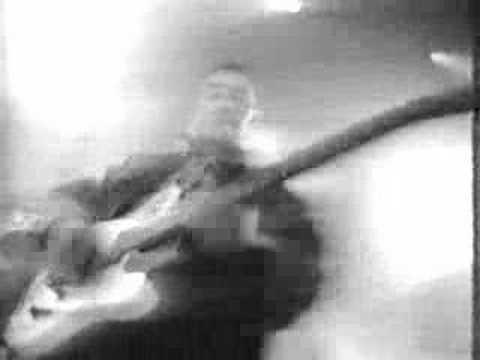 Litfiba - Resta (1987 live)