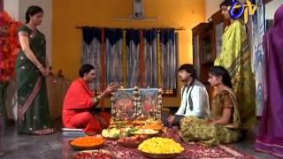 Sikaram 30-09-2014 ( Sep-30) E TV Episode, Telugu Sikaram 30-September-2014 Etv  Serial