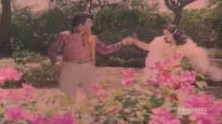 O My Darling Video Song - Rowdy Ramudu Konte Krishnudu