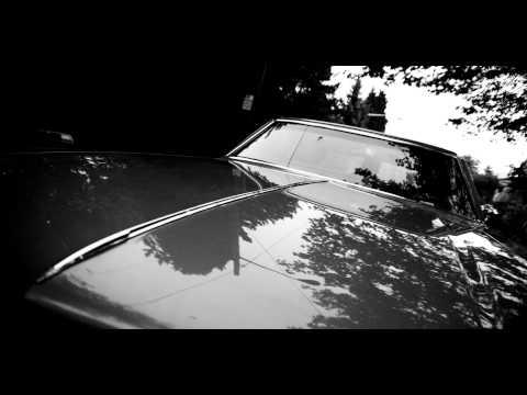 THADWICK TRISTEN TREVOR lll & SWAN COLTRANE - Brain Champagne (Official Music Video)