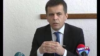 Сухомлин про бюджет Житомира