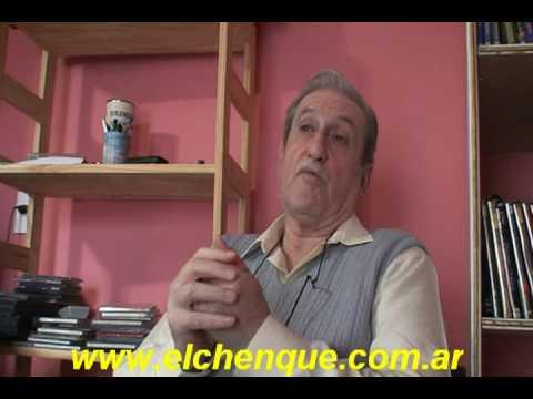 «Historia de la Ciencia -Capítulo 3-»