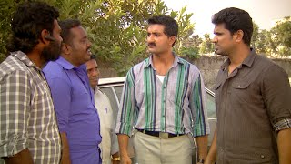 Deivamagal 24-02-2015 Suntv Serial | Watch Sun Tv Deivamagal Serial February 24, 2015
