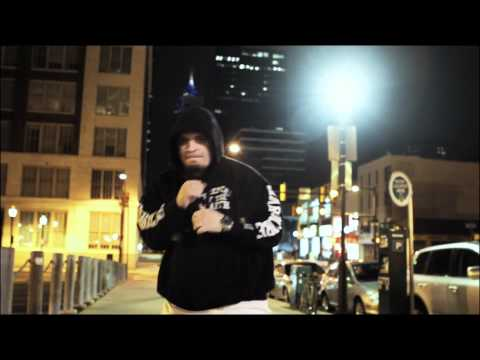 "Vinnie Paz ""Cheesesteaks"""