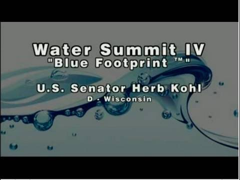 Milwaukee Water Summit IV | Program | Part 2