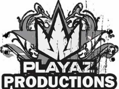 sige habol- playaz production ft. stanlee mike