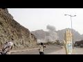 أخبار عربية | الحوثيون يجندون الأطفال للقتال في اليمن