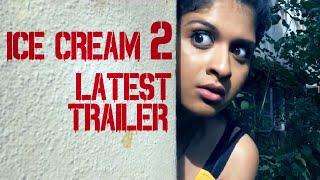 Ice Cream 2 Trailer 2