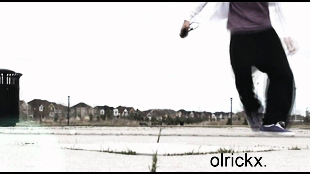 Cwalk - Perfect :)