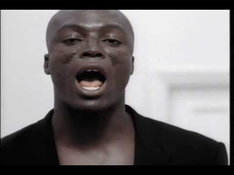Seal - -Prayer for the Dying-  HQ