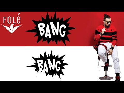Capital T - Bang Bang (Official Lyrics HD)