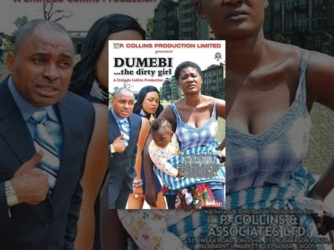 Dumebi 2 (the dirty girl)