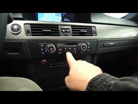 2011 BMW 3 Series Special Pt 2 - BMW of Schererville Exclusive Pt 2