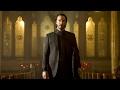 Джон Уик 2 - идеальный сиквел и отличный развлекательный фильм