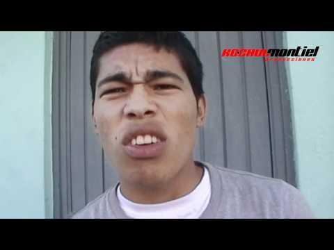 Josesito Félix Montiel Jr. regresa a Los Mochis este sábado 19 de noviembre