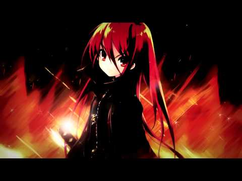 Dam Dadi Do - NightCore